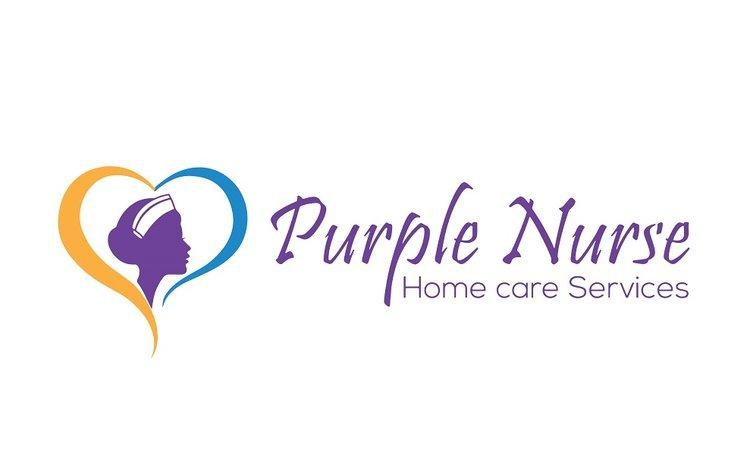 photo of Purple Nurse Home Care