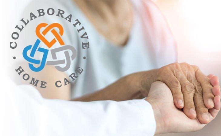 photo of Collaborative Home Care