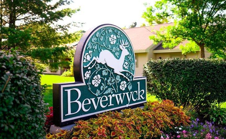 photo of Beverwyck