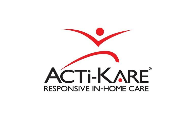 photo of Acti-Kare Responsive In Home Care of Watertown