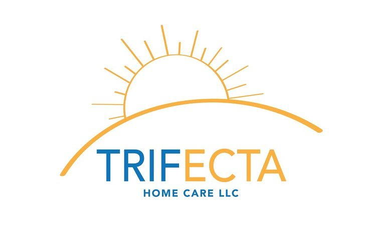 photo of Trifecta Home Care LLC