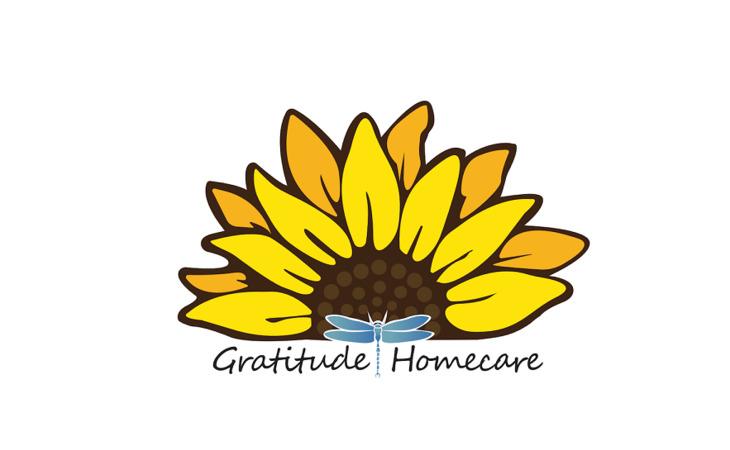 photo of Gratitude Homecare