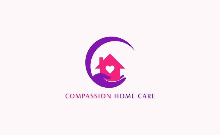 photo of Compassion Home Care LLC