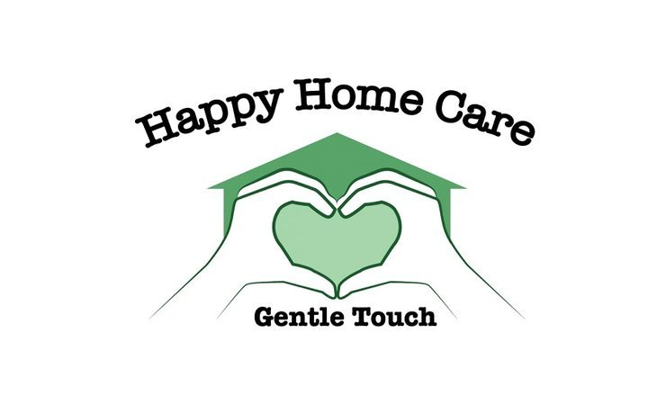 photo of Happy HomeCare LLC