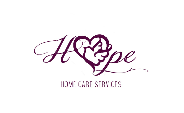 photo of Hope Home Care Services