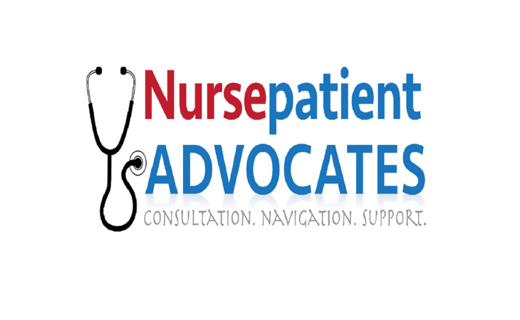photo of Nursepatient Advocates