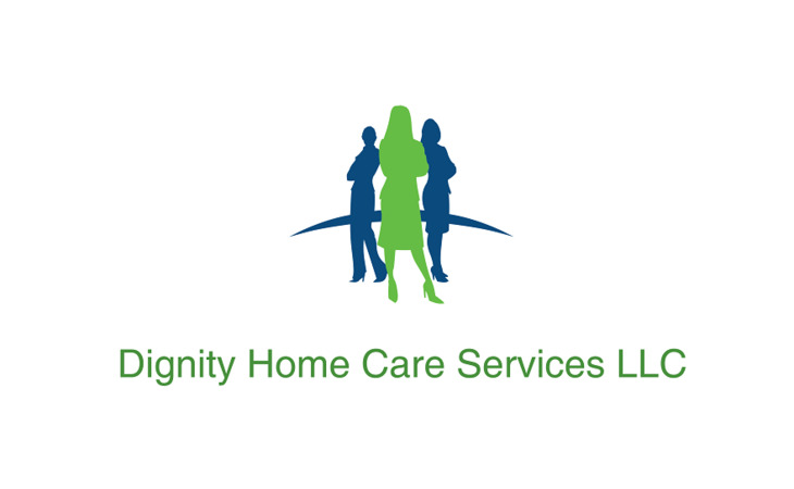 photo of Dignity Home Care Services LLC
