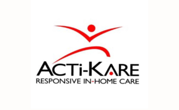 photo of ACTi-Kare Responsive In-Home Care of Galveston
