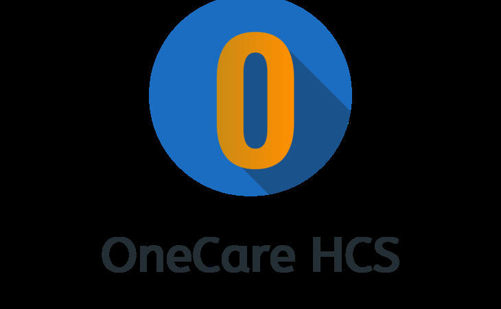 photo of OneCare HCS LLC