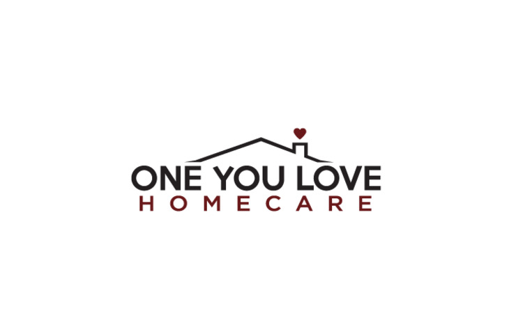photo of One You Love Homecare Nashville