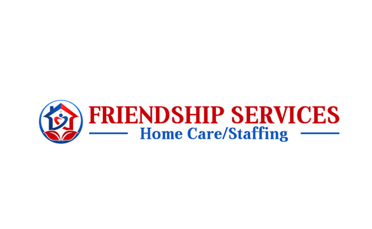 photo of Friendship Services Home Care