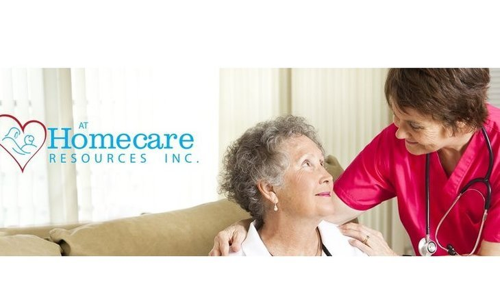 photo of At Home Care Resources Inc.