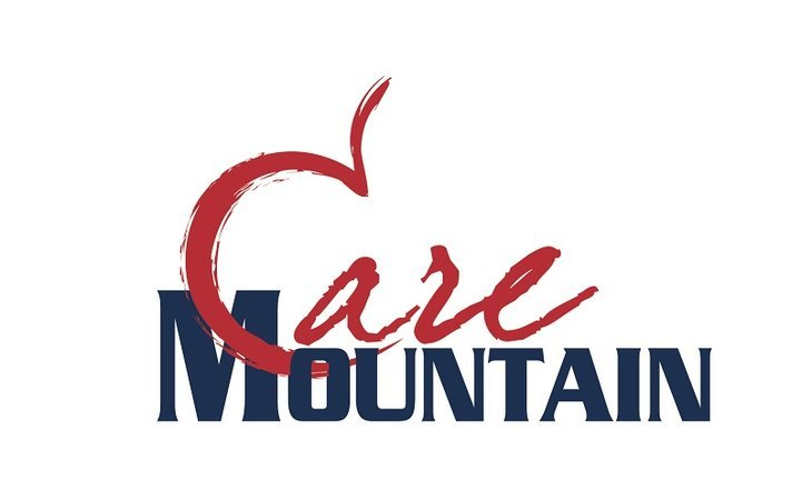 photo of Care Mountain