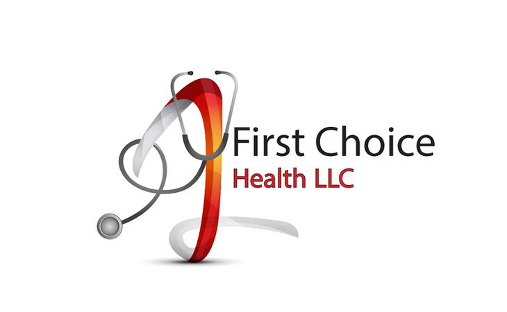 photo of First Choice Health, LLC