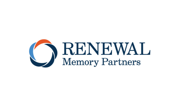 photo of Renewal Memory Partners