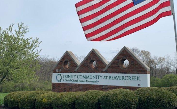 photo of Trinity Community at Beavercreek