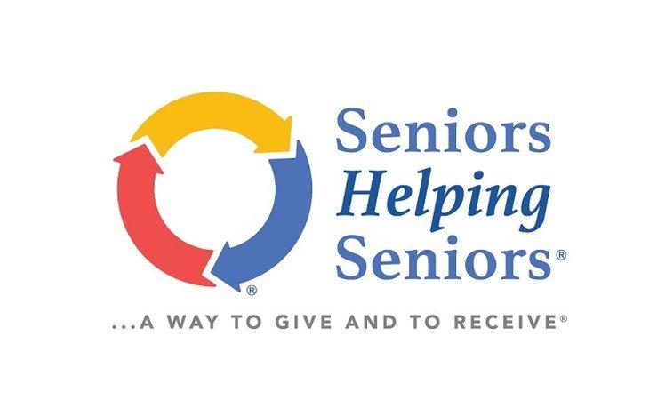 photo of Seniors Helping Seniors - Chicago Metro North
