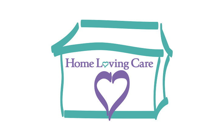 photo of Home Loving Care