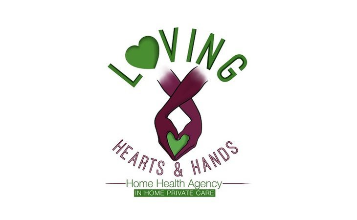 photo of Loving Hearts and Hands Home Health Agency