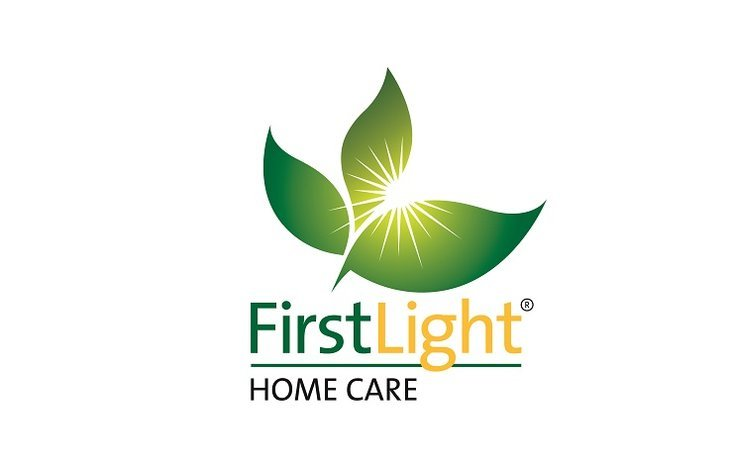 photo of FirstLight Home Care of Greater Memphis