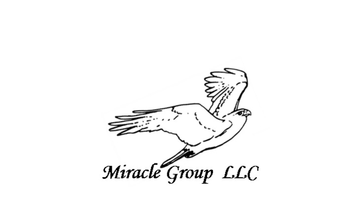 photo of Miracle Care Agency