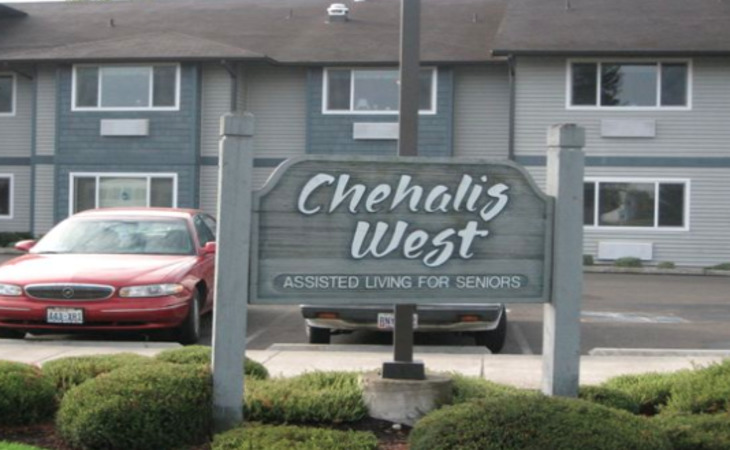 photo of Chehalis West Assisted Living Center