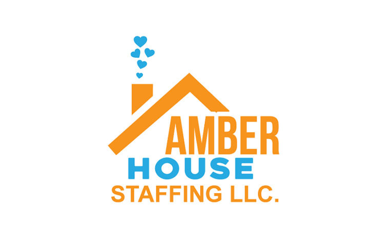 photo of Amber House Staffing