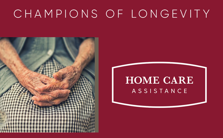 photo of Home Care Assistance of Chicago