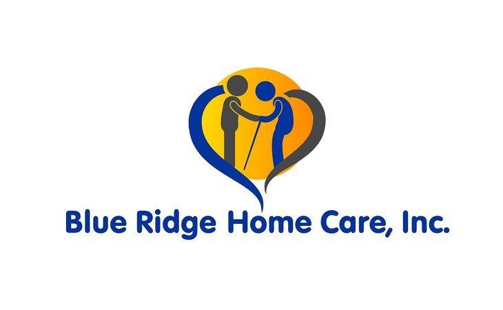 photo of Blue Ridge Home Care Inc
