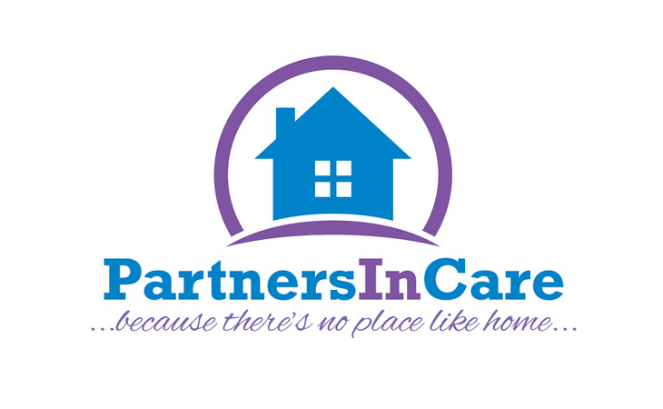 photo of Partners in Care