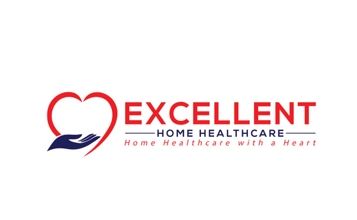 photo of Excellent Home Healthcare