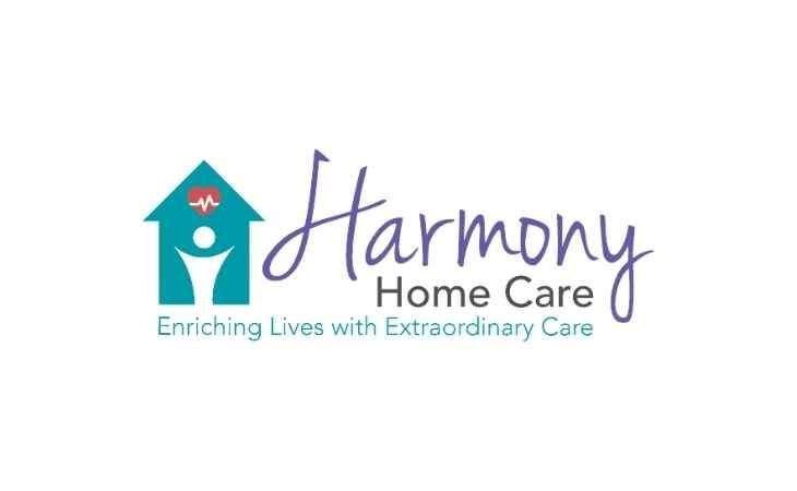 photo of Harmony Home Care
