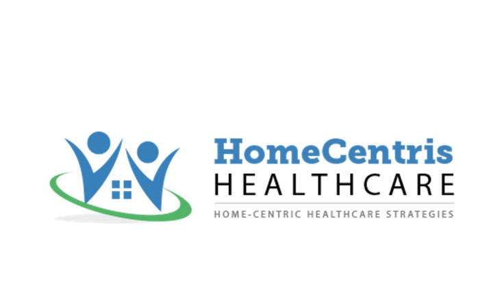 photo of HomeCentris Healthcare – Capitol Region
