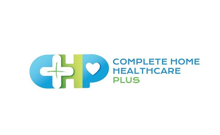 photo of Complete Home Healthcare Plus, LLC