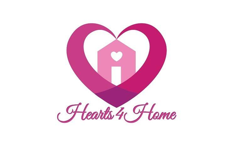 photo of Hearts4Home Caregiving