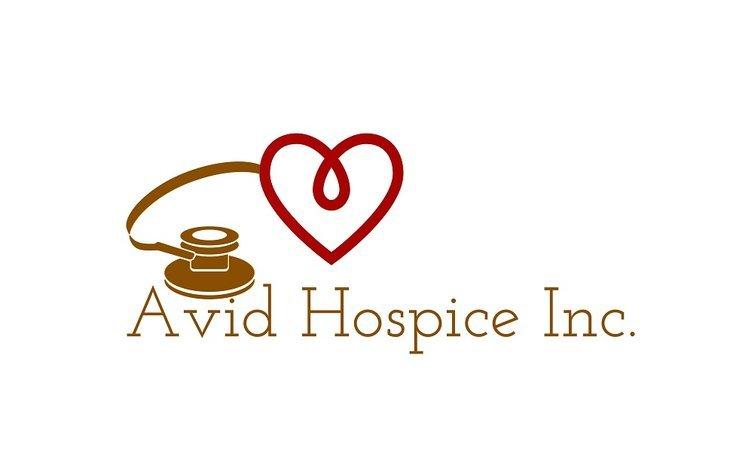 photo of Avid Hospice Inc.