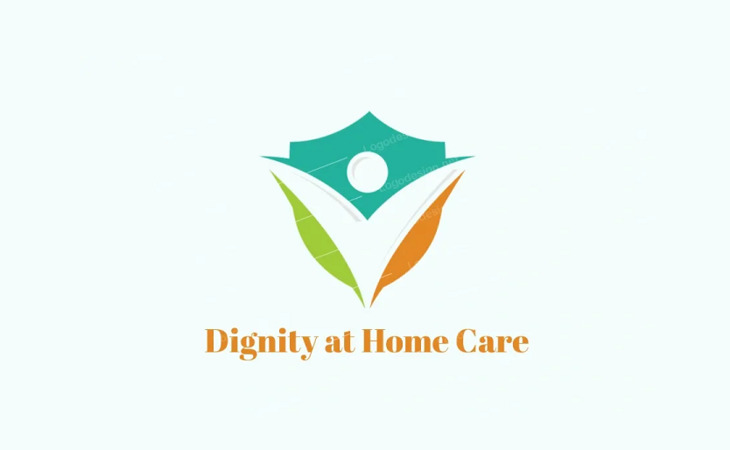 photo of Dignity At Home Care