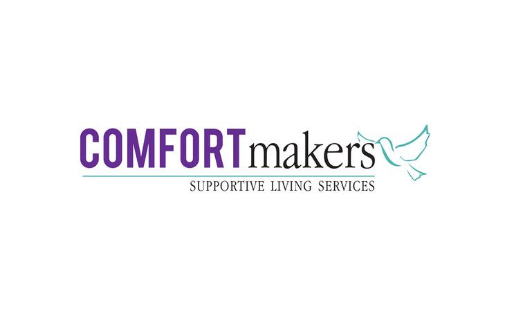 photo of Comfort Makers