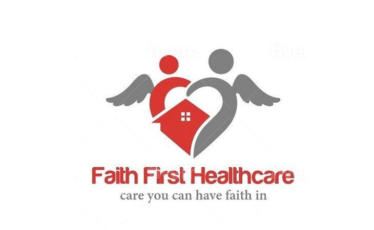 photo of Faith First Healthcare
