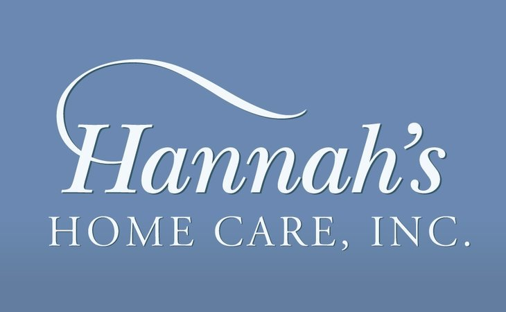 photo of Hannah's Home Care