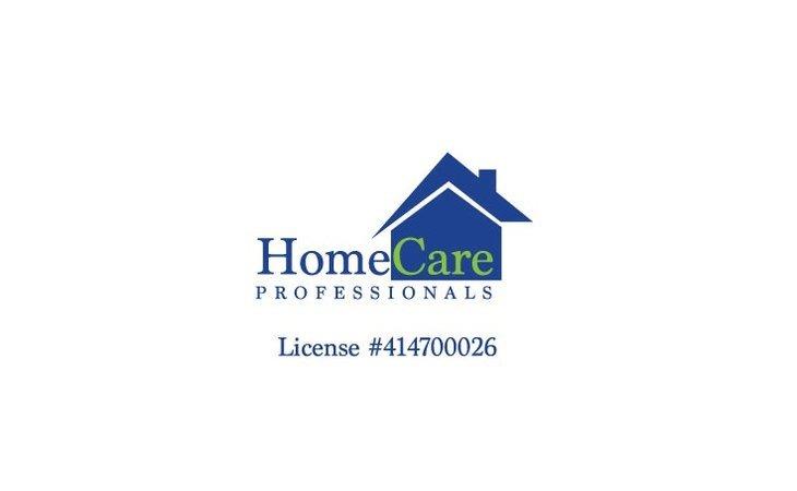 photo of HomeCare Professionals - Sacramento CA