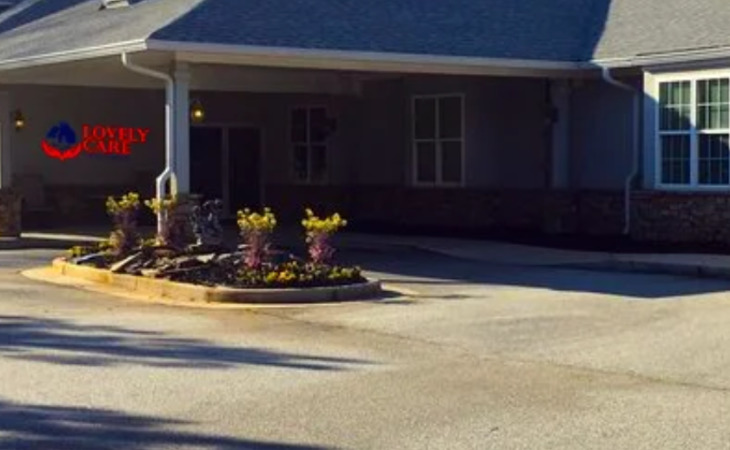 photo of Lovely Care Assisted Living