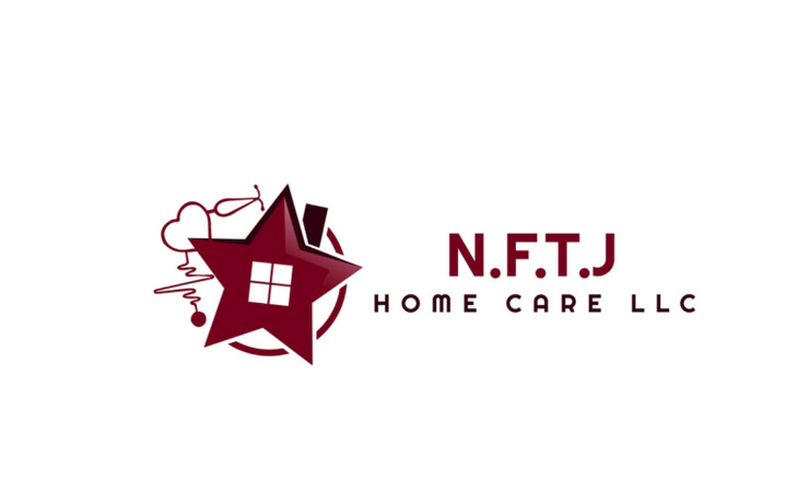 photo of N.F.T.J. Home Care LLC