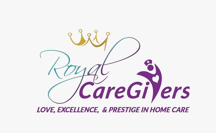photo of Royal CareGivers