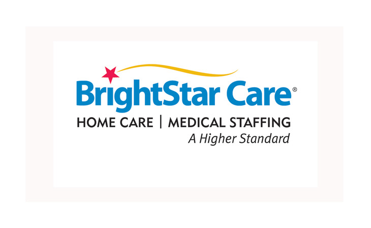 photo of BrightStar Care of Des Moines