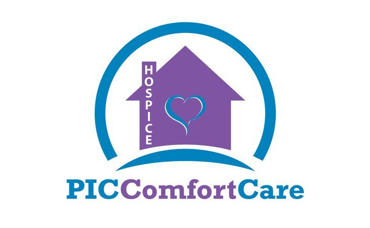 photo of Partners In Care Hospice