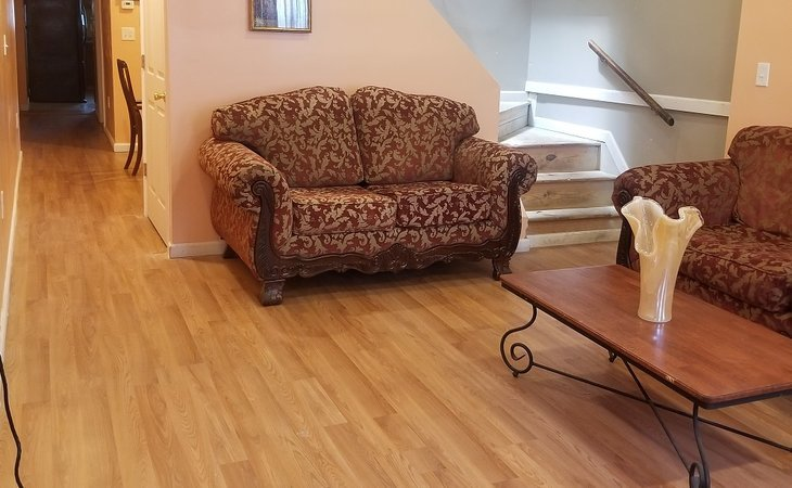 photo of Optimum Care Homes LLC