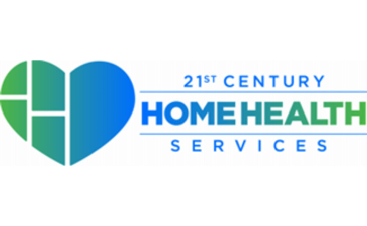 photo of 21st Century Home Health Services