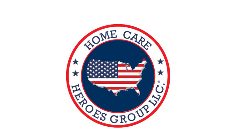 photo of Home Care Heroes Group LLC