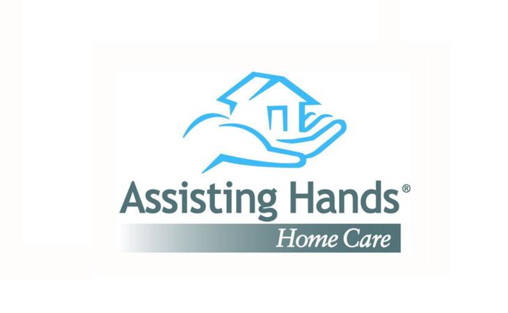 photo of Assisting Hands West Orange
